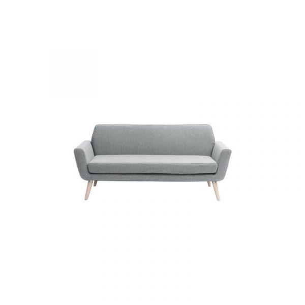 scoope Sofa
