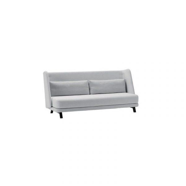 Jason sofa