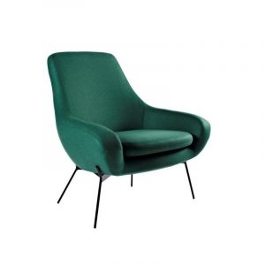 GreenForest - mobilier de birou NOOMI_string-300x300 Lounge Chairs