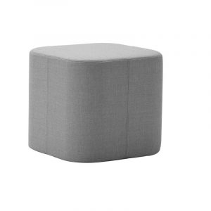 Softline Softsquare pouf