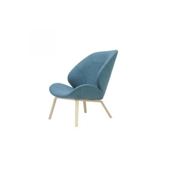eden chair2