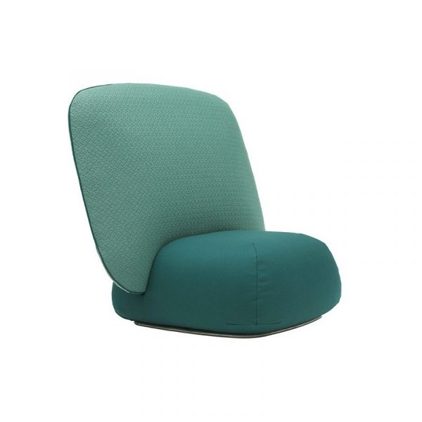 halo chair