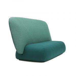 halo sofa