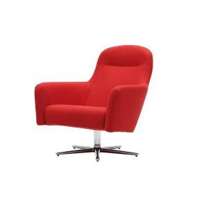 GreenForest - mobilier de birou havana-swivel-low-300x300 Lounge Chairs