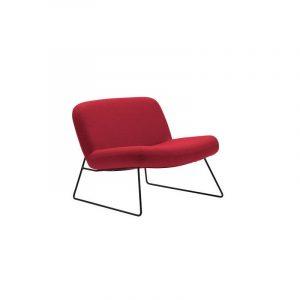 GreenForest - mobilier de birou java_chair-300x300 Lounge Chairs