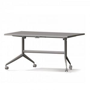GreenForest - mobilier de birou masa_trmf160-300x300 Masă training flip TRMF 160 (160x80x74H)