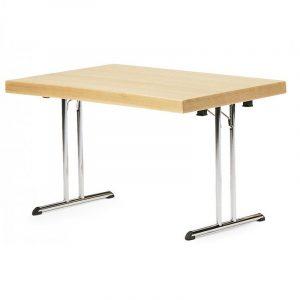 GreenForest - mobilier de birou masa_trmp160-300x300 Masă training pliabilă TRMP 160 (160x67x74H)