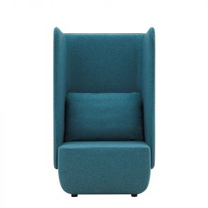 GreenForest - mobilier de birou opera_chair_high-300x300 Lounge Armchairs and Sofas