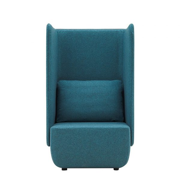opera chair high