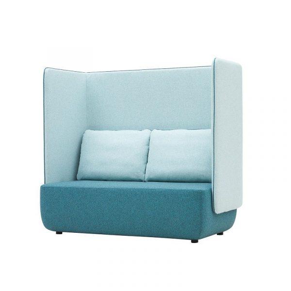 opera sofa high