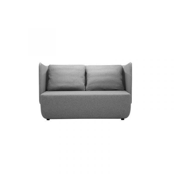 opera sofa low