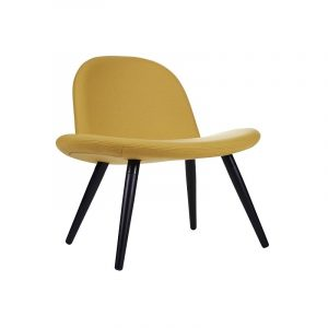 GreenForest - mobilier de birou orlando_wood-300x300 Lounge Chairs