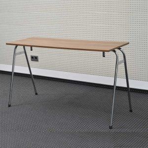 GreenForest - mobilier de birou trms_140-300x300 Masă training supradozabilă TRMS 140 (140x56x74H)