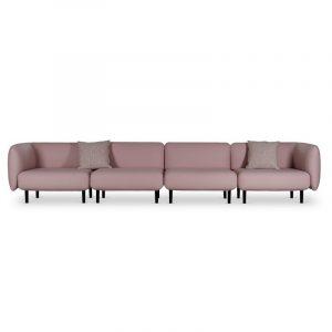 GreenForest - mobilier de birou ansamblu_elle-300x300 Fotolii și canapele lounge