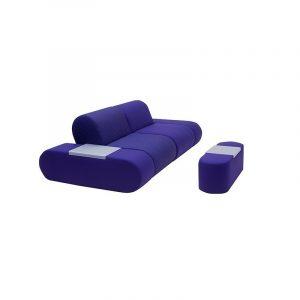 GreenForest - mobilier de birou ansamblu_heart-300x300 Fotolii și canapele lounge