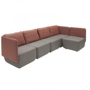 GreenForest - mobilier de birou ansamblu_opera-300x300 Fotolii și canapele lounge