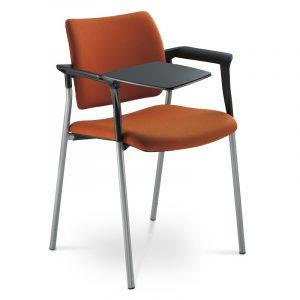 GreenForest - mobilier de birou dream_cu_masuta-300x300 Scaune meeting cu picioare