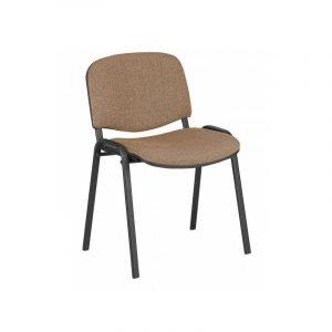 GreenForest - mobilier de birou scaun_an12-300x300 Scaune meeting cu picioare