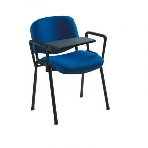 GreenForest - mobilier de birou scaun_an12b15-300x300 Scaune meeting cu picioare