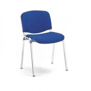 GreenForest - mobilier de birou scaun_an12cr-300x300 Scaune meeting cu picioare