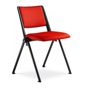GreenForest - mobilier de birou scaun_go-300x300 Scaune meeting cu picioare