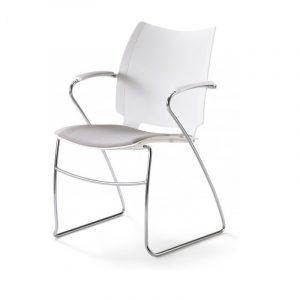 GreenForest - mobilier de birou scaun_i_flexx-300x300 Scaune meeting cu cadru sanie