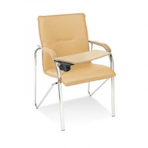 GreenForest - mobilier de birou scaun_nsstr-300x300 Scaune meeting cu picioare