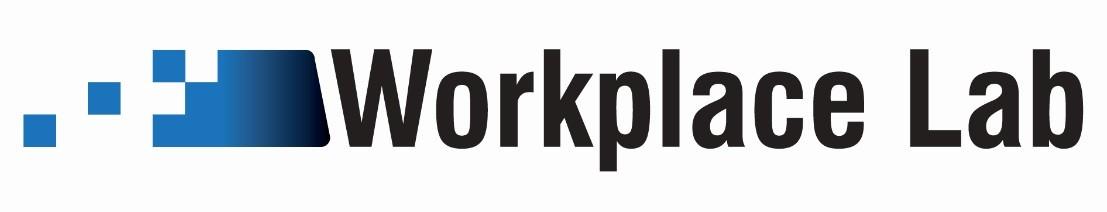 WorkplaceLab