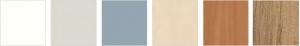 culori ergo 1