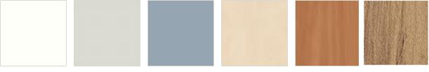 culori tehnoT