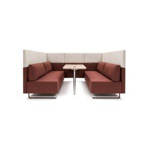 Sofa  sp 522