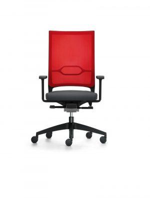 quaterback chair 1