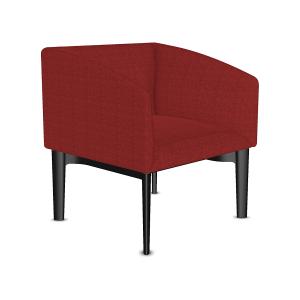 seworks armchair sp 611