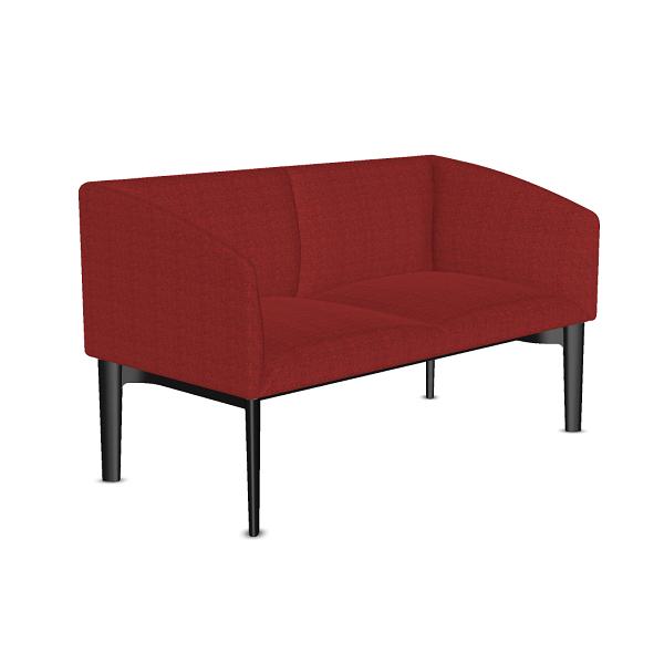seworks armchair sp 612