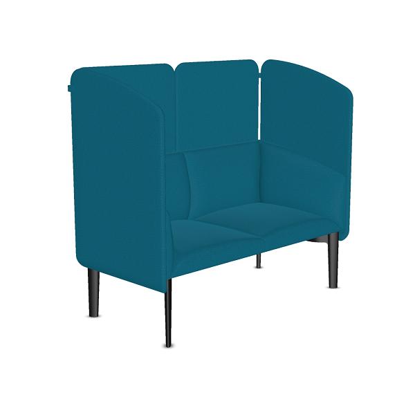 seworks armchair sp 682