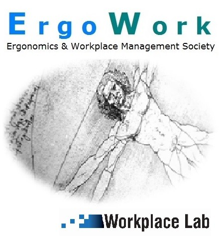 ErgoWork 25 octombrie 19